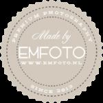 EMfoto
